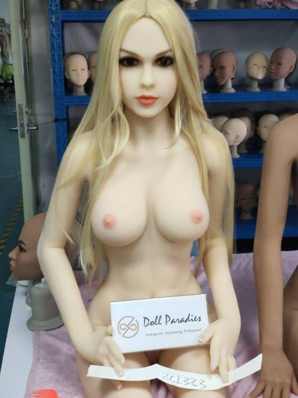 Puppe 1 (1)